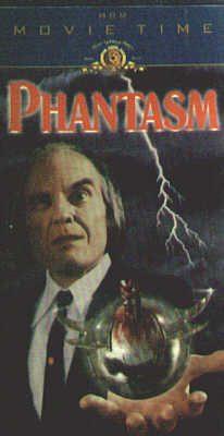 phan4